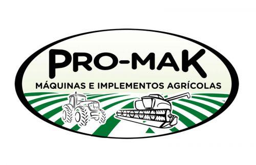 Pro-Mak Agrícola