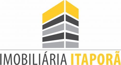 Imobiliária Itaporã